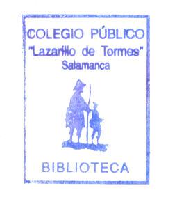 biblioteca CyL